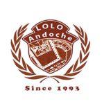LOLO ANDOCHE