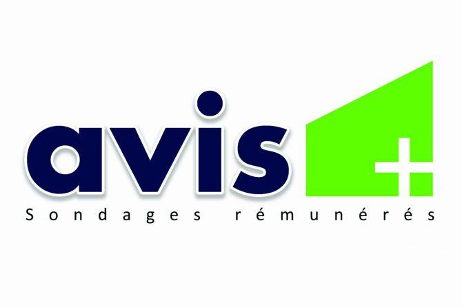 Sondage Avis+ un outil d'analyse au service des décideurs : Félicitation au Bénin pour ce pas dans le suivi des tendances politiques !